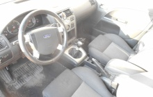Ford Mondeo III . r.v. 2003 2,0TDCI Combi.