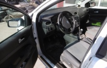 Ford Focus combi II 1,8TDCI  80 kw. r.v.2005